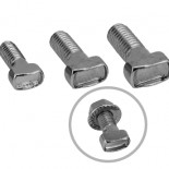 T-BOLT / NUT SET
